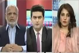 To The Point (America Ka Do More Ka Mutalba Aur Naya Pakistan) – 24th August 2018