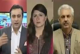To The Point (Benazir Income Support Program) – 31st March 2019