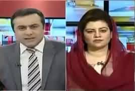 To The Point (Can Opposition Run Movement Against Govt) – 11th May 2019
