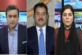 To The Point (Chairman NAB Under Pressure)  – 25th May 2019