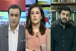 To The Point (Cracks in PMLN) – 30th June 2019