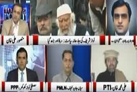 To The Point (Dharne, Jalse Aur Joor Toor) – 10th December 2017