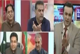 To The Point (Economy Crisis And Inflation) – 20th October 2018
