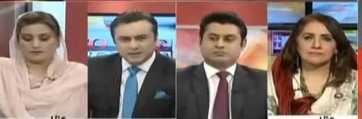 To The Point (Govt's 100 Day Plan) - 26th October 2018
