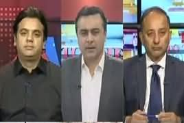 To The Point (Imran Khan Became Prime Minister?) – 17th August 2018