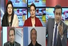 To The Point (Imran Khan Ka Asal Imtihan) – 25th January 2019