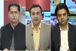 To The Point (Imran Khan's Poverty Elimination Program) – 29th March 2019