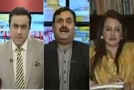 To The Point (Imran Khan's Warning to Bureaucracy) – 14th December 2018