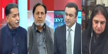 To The Point (Imran Khan's Warning to Ministers) - 22nd December 2020