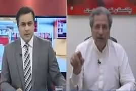 To The Point (Is Nawaz Sharif Ready For Conviction) – 5th May 2018