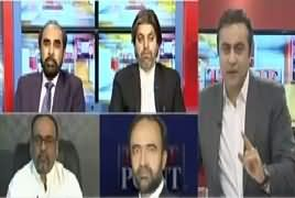 To The Point (Mafadaat Ki Siasat) – 3rd August 2018
