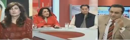 To The Point (Mini Budget Aane Wala hai) - 12th January 2019