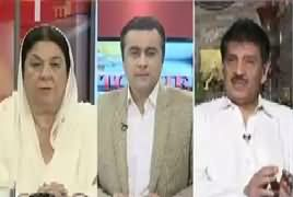 To The Point (Number Game For Govt Formation) – 5th August 2018