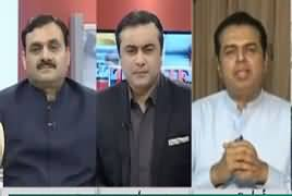To The Point (Opposition Failed To Reject Budget) – 29th June 2019
