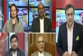 To The Point (Pakistan Ka OIC Ijlas Ka Boycott) – 1st March 2019