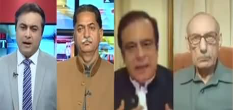 To The Point (Peshawar Attack, Another APC) - 27th October 2020