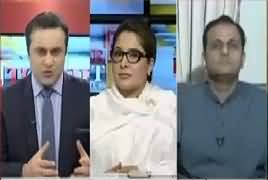 To The Point (PTI Govt Policies & Opposition Criticism) – 10th May 2019
