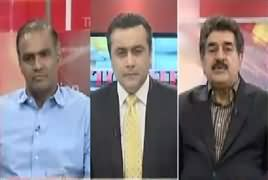 To The Point (What Is For Youth in New Pakistan) – 18th August 2018