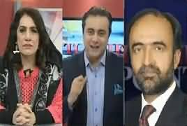 To The Point (What Is New in Naya Pakistan) – 2nd February 2019