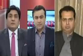To The Point (What's Bilawal's Ideology) – 24th March 2019