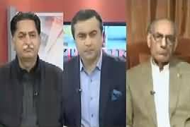 To The Point (When Will PM Attend Assembly Session) – 22nd February 2019