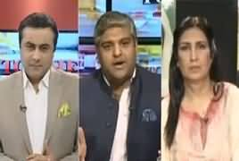 To The Point (Who Want to Demolish PTI Govt) – 19th April 2019