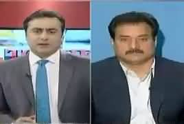 To The Point (Why Changes in PMLN) – 4th May 2019