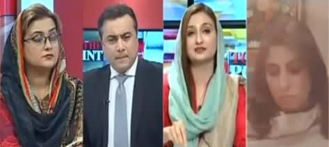 To The Point (Why PM Imran Khan Not Going to Quetta?) - 6th January 2021