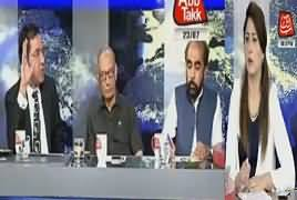 Tonight With Fareeha (Election 2018) – 23rd July 2018 Part 2