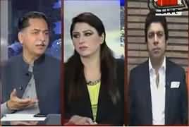 Tonight With Fareeha (Election Reforms Bill Approved) – 2nd October 2017