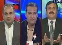 Tonight With Fareeha Idrees (11PM To 12AM) – 5th December 2015
