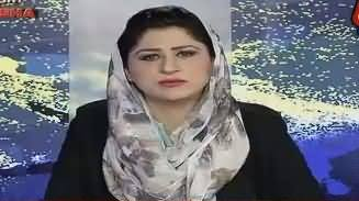 Tonight With Fareeha (Important Events of 2016) – 30th December 2016