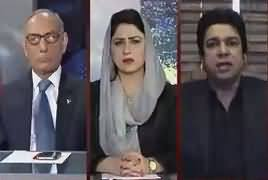 Tonight With Fareeha (Karachi Mein Aman Kab Hoga) – 24th January 2017