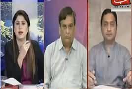 Tonight With Fareeha (Money Laundering) – 3rd December 2018