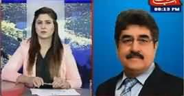 Tonight With Fareeha (Nawaz Sharif in Jail) – 21st March 2019