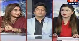 Tonight With Fareeha (Sharif Family Ko Shikayat) – 19th March 2019