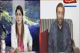 Tonight With Fareeha (Special Talk With Farooq Sattar) – 10th December 2018