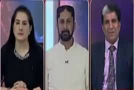 Tonight with Jasmeen (Operation Radd ul Fasaad) – 22nd February 2017