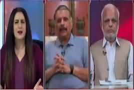 Tonight with Jasmeen (Opposition Demand PM Resignation) – 11th July 201