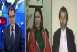 Top Five Breaking on Bol News (Bad Governance in Punjab) – 20th October 2017