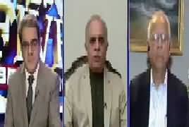 Top Five Breaking on Bol News (Current Issues) – 17th October 2017