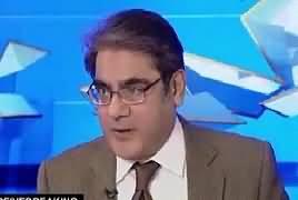 Top Five Breaking on Bol News (Daniyal Aziz Challenges Imran Khan) – 16th February 2017