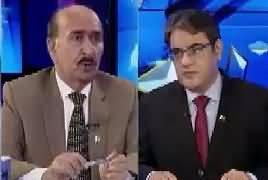 Top Five Breaking on Bol News (JIT Per Aitrazat) – 7th June 2017