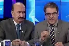 Top Five Breaking on Bol News (Maryam Nawaz Ki JIT Mein Paishi) – 5th July 2017