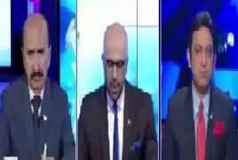 Top Five Breaking on Bol News (Nawaz Sharif Ka Bayan) – 4th January 2018