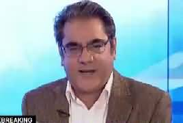 Top Five Breaking on Bol News (Qaume Tarane Ka Mazaaq) – 8th January 2017