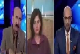 Top Five Breaking on Bol News (Trump Kia Kar Raha Hai) – 6th December 2017
