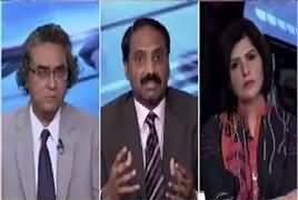 Top Stories (No NRO For Nawaz Or Zardari) – 9th February 2019