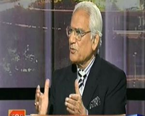 Top Story (Gaddari Case: What is Going To Happen?) – 6th January 2014