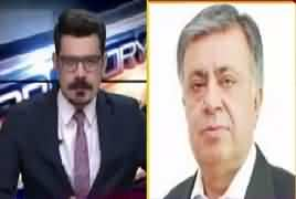 Top Story (India Revoked Kashmir's Special Status) – 5th August 2019